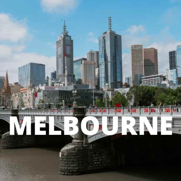 Cannabis Clinics Melbourne: Access to Medical Marijuana