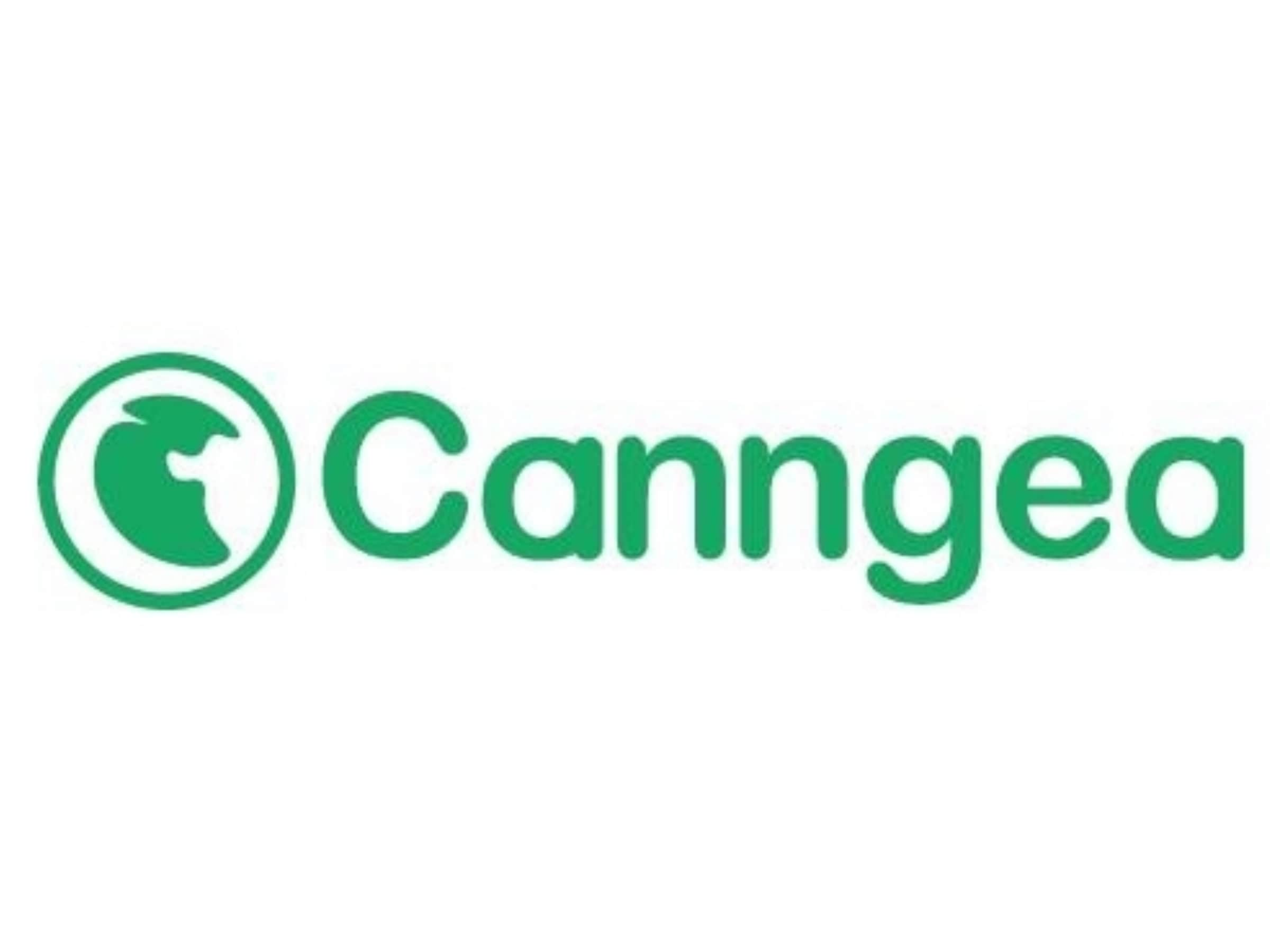 Canngea Pty Ltd